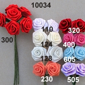Ribbon-Rose big
