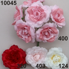 Rose English big