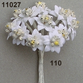 Edelweiss silk flowers images flower decoration ideas edelweiss silk flowers choice image flower decoration ideas artificial edelweiss flowers wedding tips and inspiration small mightylinksfo