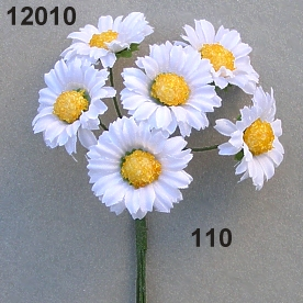 Marguerite small